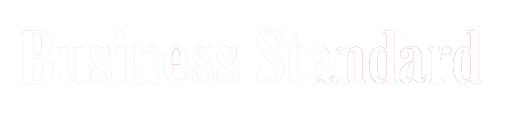 business-std-logo